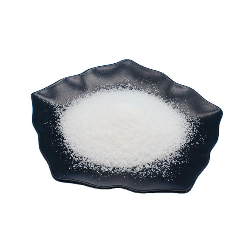 white poly aluminium chloride specific gravity suppliers