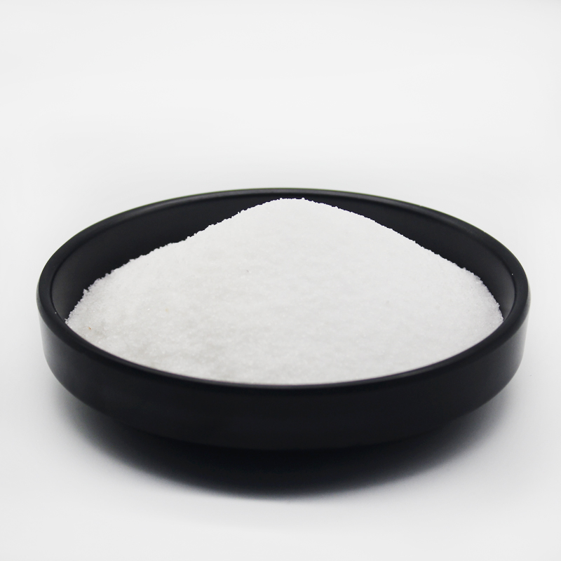 how much is cationic polyacrylamide examples